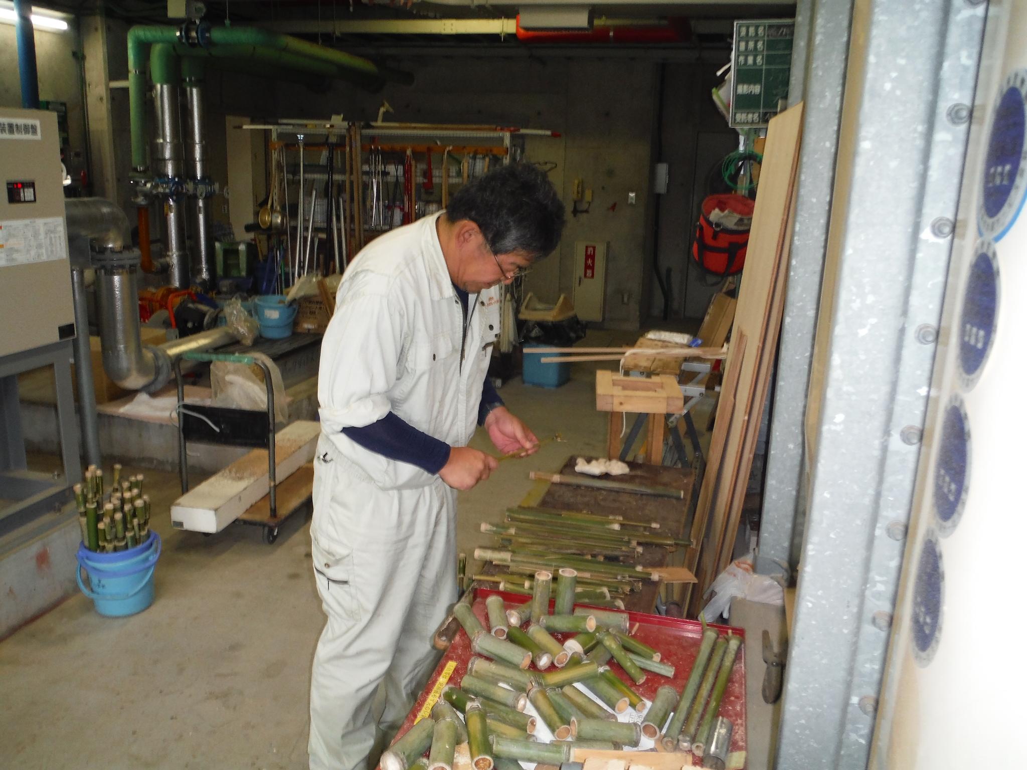 http://www.midorimachi.jp/blog/%E3%81%98%E3%82%83%E3%81%B6%EF%BC%AF%EF%BC%B0%E2%91%A0.JPG