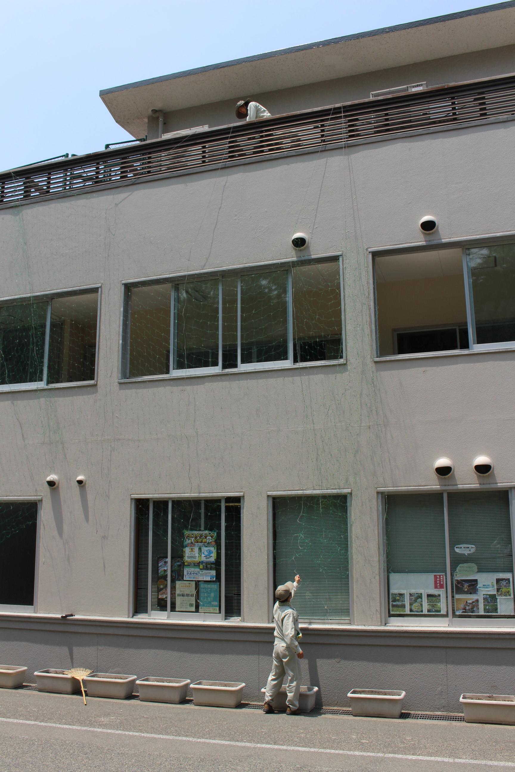 http://www.midorimachi.jp/blog/%E3%83%8D%E3%83%83%E3%83%88%E5%8F%96%E3%82%8A%E4%BB%98%E3%81%91.JPG