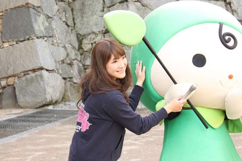 http://www.midorimachi.jp/blog/B%E2%98%86_IMG_1804%E6%9C%AB%E9%95%B7%E3%81%95%E3%82%93.jpg