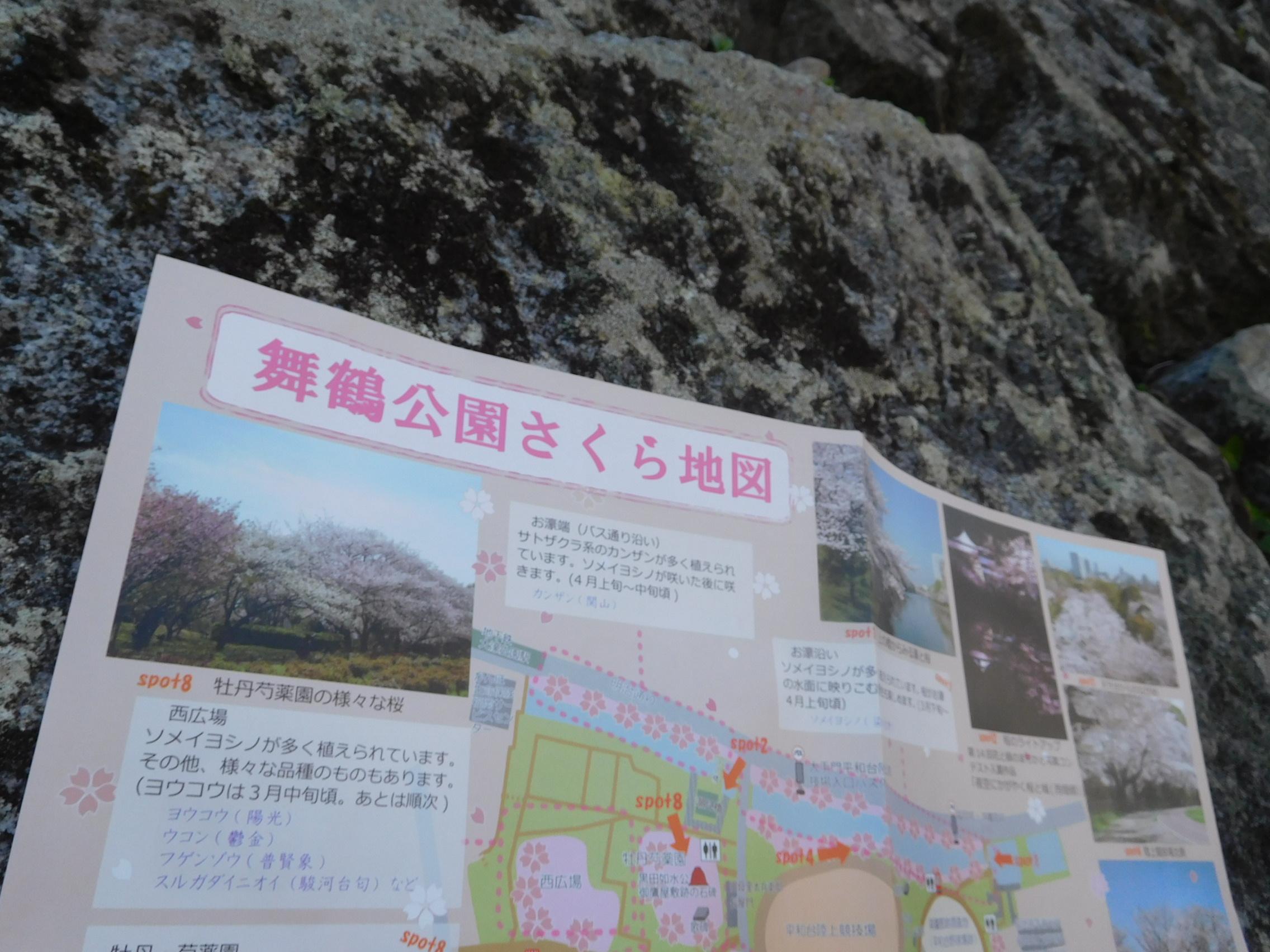 http://www.midorimachi.jp/blog/DSCN3600.JPG