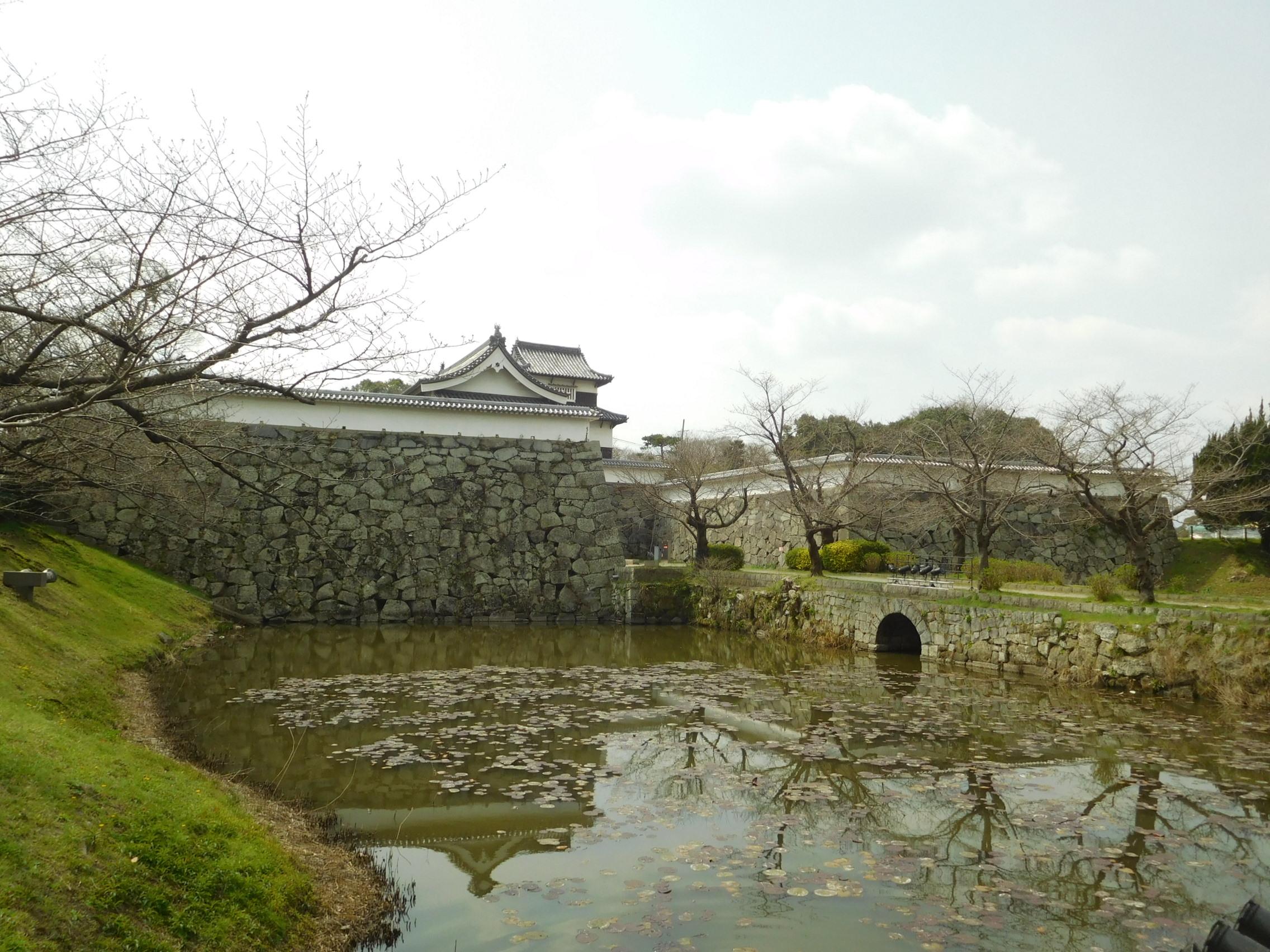 http://www.midorimachi.jp/blog/DSCN3693.JPG