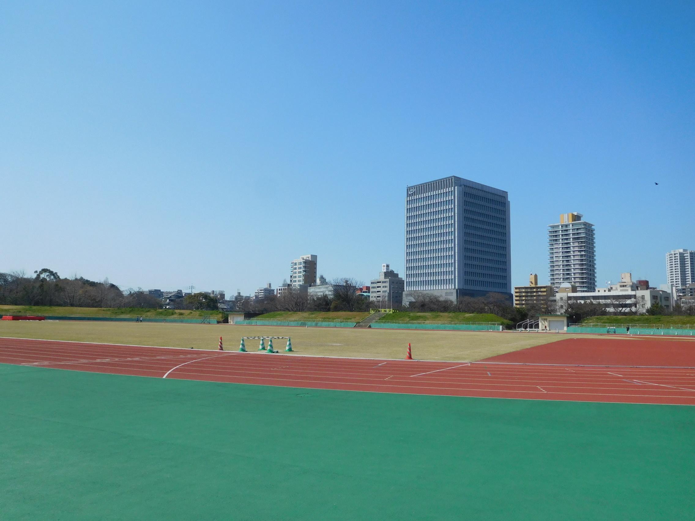 http://www.midorimachi.jp/blog/DSCN3741.JPG