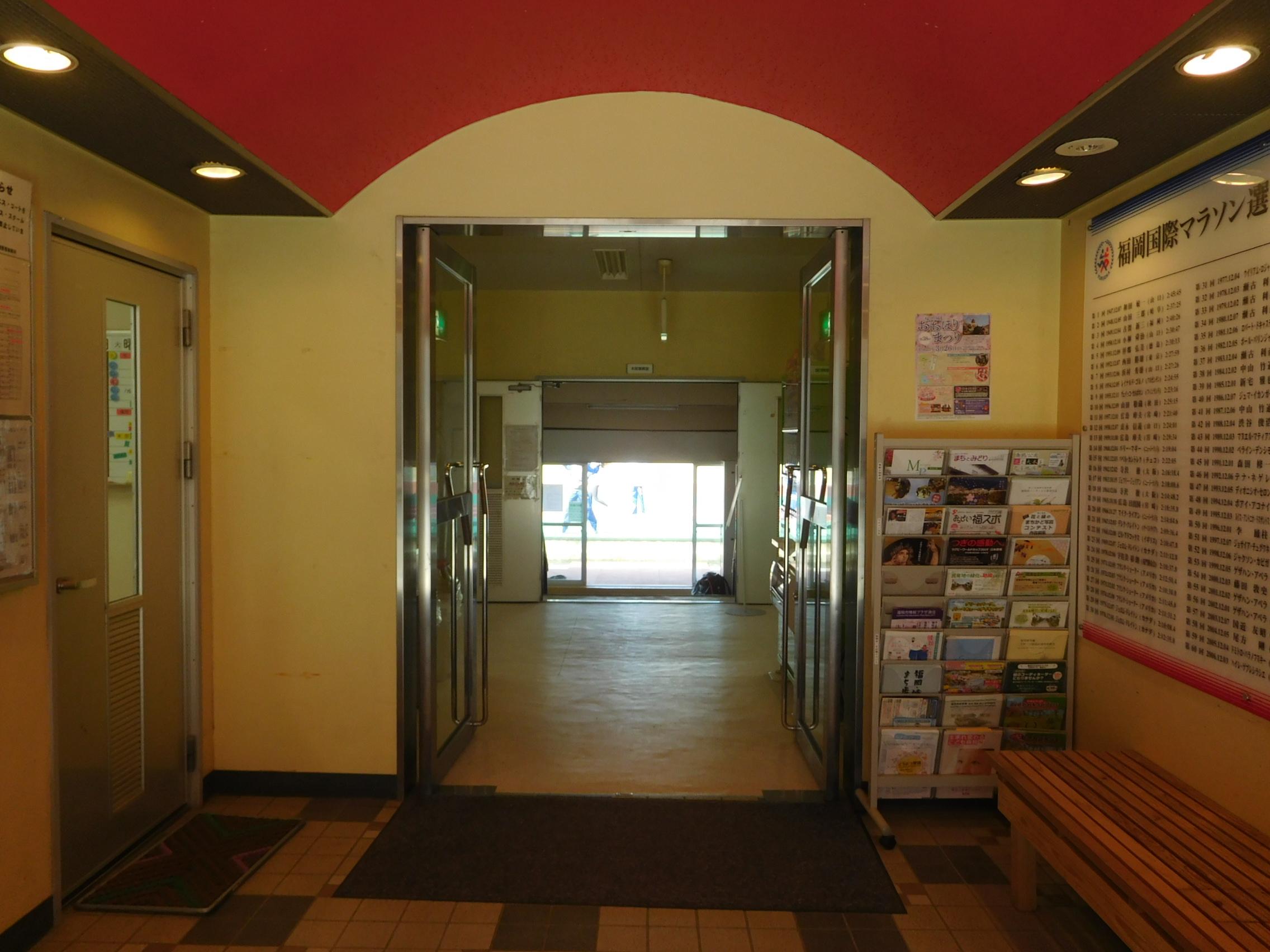 http://www.midorimachi.jp/blog/DSCN3744.JPG