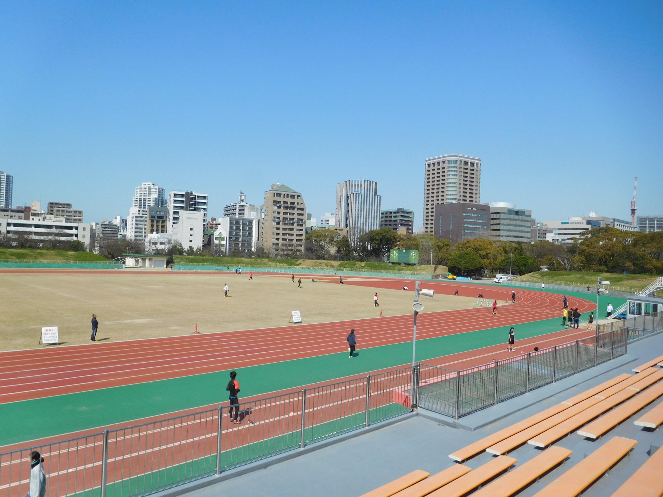 http://www.midorimachi.jp/blog/DSCN3747.JPG