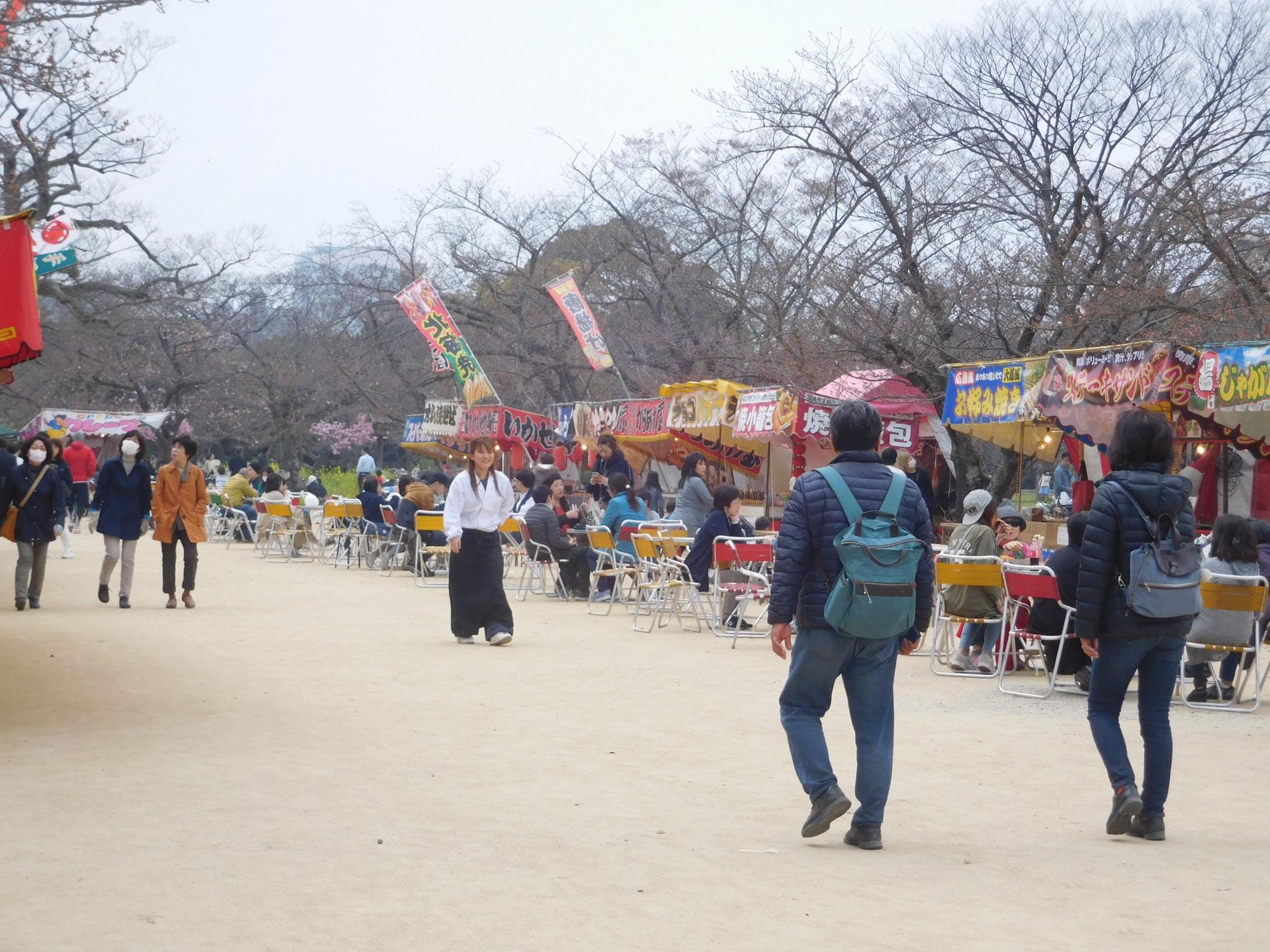 http://www.midorimachi.jp/blog/DSCN3796.JPG