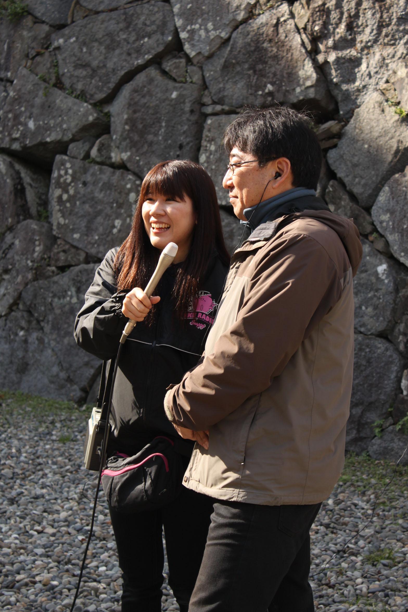 http://www.midorimachi.jp/blog/IMG_1866%E6%9D%BE%E9%9B%AA%E3%81%95%E3%82%93%E3%83%AA%E3%83%9D%E3%83%BC%E3%83%88.jpg