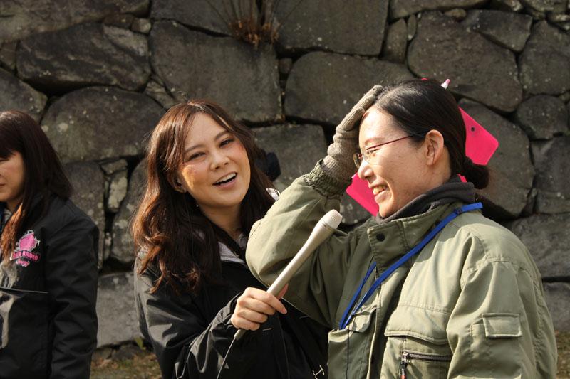 http://www.midorimachi.jp/blog/IMG_1940%E5%AE%AE%E6%9C%AC%E3%81%95%E3%82%93s.jpg