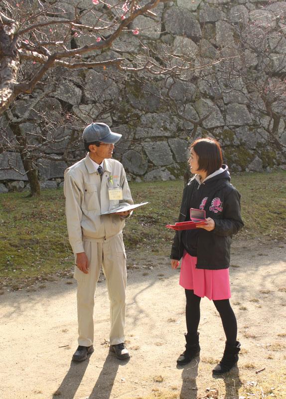 http://www.midorimachi.jp/blog/IMG_1960%E6%A2%85%E5%9C%92%E3%81%AB%E3%81%A6s.jpg