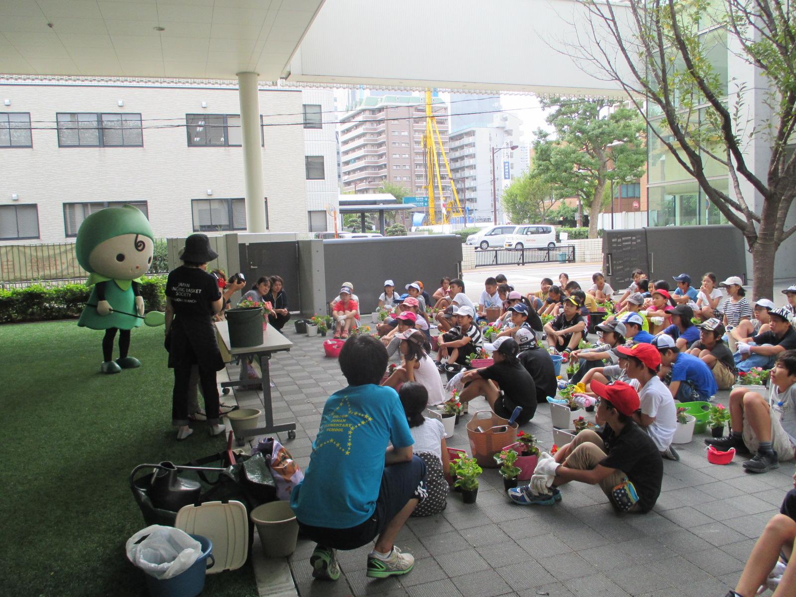 http://www.midorimachi.jp/blog/IMG_8249%E8%88%9E%E9%B6%B4.JPG