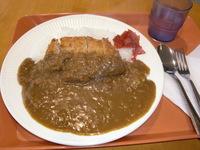 curry2.jpg