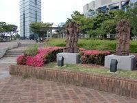 緑地環境課0606その1.JPG