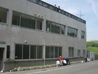 110621maiduruasagaoka-tenn (1).JPG