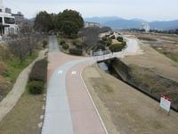 福重橋から南向き2新.jpg