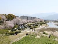 福重橋から南向き1.jpg