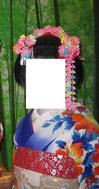うば桜.jpgのサムネール画像
