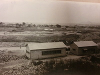 昭和23年建設風景1.JPG
