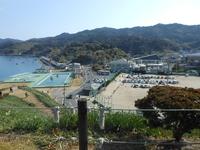 画像fuyu 027.jpg