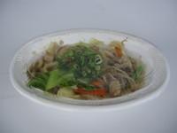 udon.JPGのサムネール画像