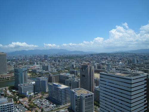 fukuoka tower 005.jpg