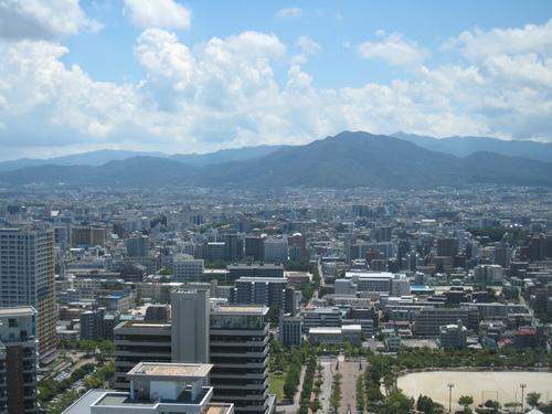 fukuoka tower 010.jpg