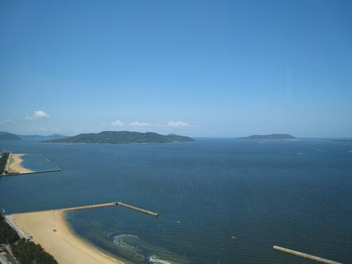 fukuoka tower 017.jpg