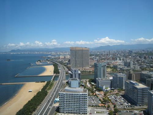 fukuoka tower 018.jpg