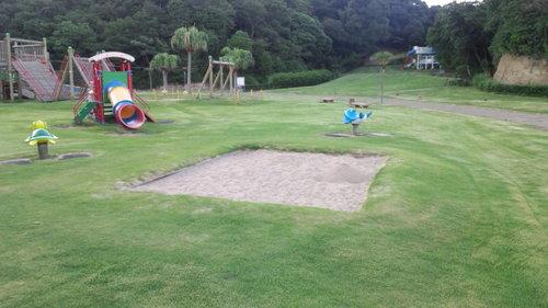小目津公園DCF00647.JPG