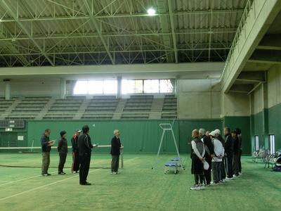 ○131118 tenisukyousitu (29).JPG