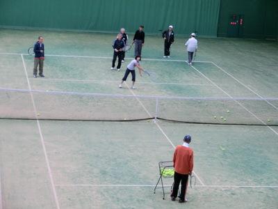 ○131118 tenisukyousitu (50).JPG