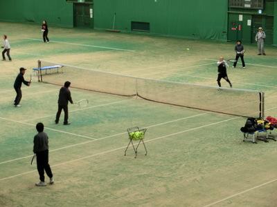 ○131118 tenisukyousitu (6).JPG
