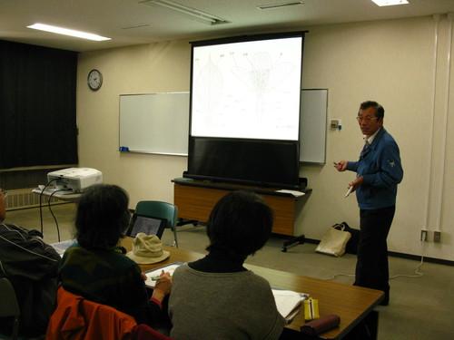 桜研修会2.JPGのサムネール画像のサムネール画像