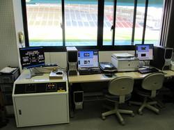 放送室.JPGのサムネール画像
