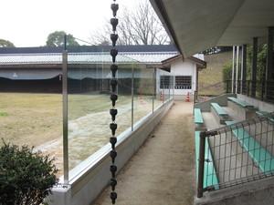 弓道場①.JPG