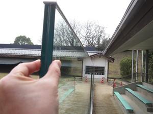弓道場②.JPG