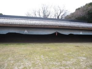 弓道場⑥.jpg