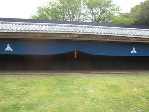 弓道場⑧.JPG