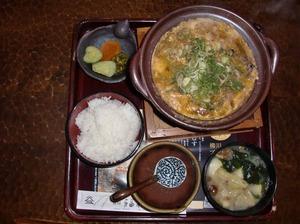 kyanagawa 014.jpg