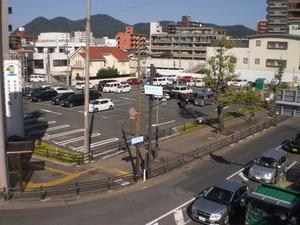 1香椎参道駐車場.JPG