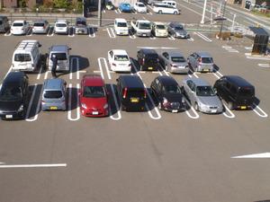 15駐車場全景2.JPG
