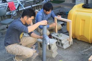 k福大雨水タンク制作1.jpg