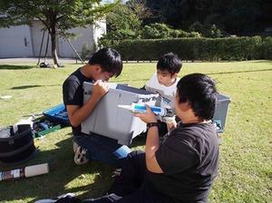 k福岡工業大学タンク製作写真.jpg