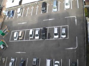 6 西新駐車場全体.JPG
