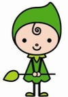 http://www.midorimachi.jp/blog/assets_c/2016/07/GRiPPi-pose08-thumb-autox141-15778-thumb-200x282-15781-thumb-200x282-15844-thumb-autox141-15958-thumb-100x141-15963-thumb-100x141-15974.jpg