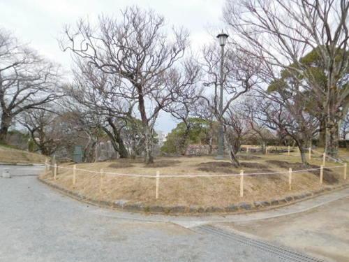 http://www.midorimachi.jp/blog/assets_c/2017/01/DSCN3401-thumb-500xauto-16585.jpg