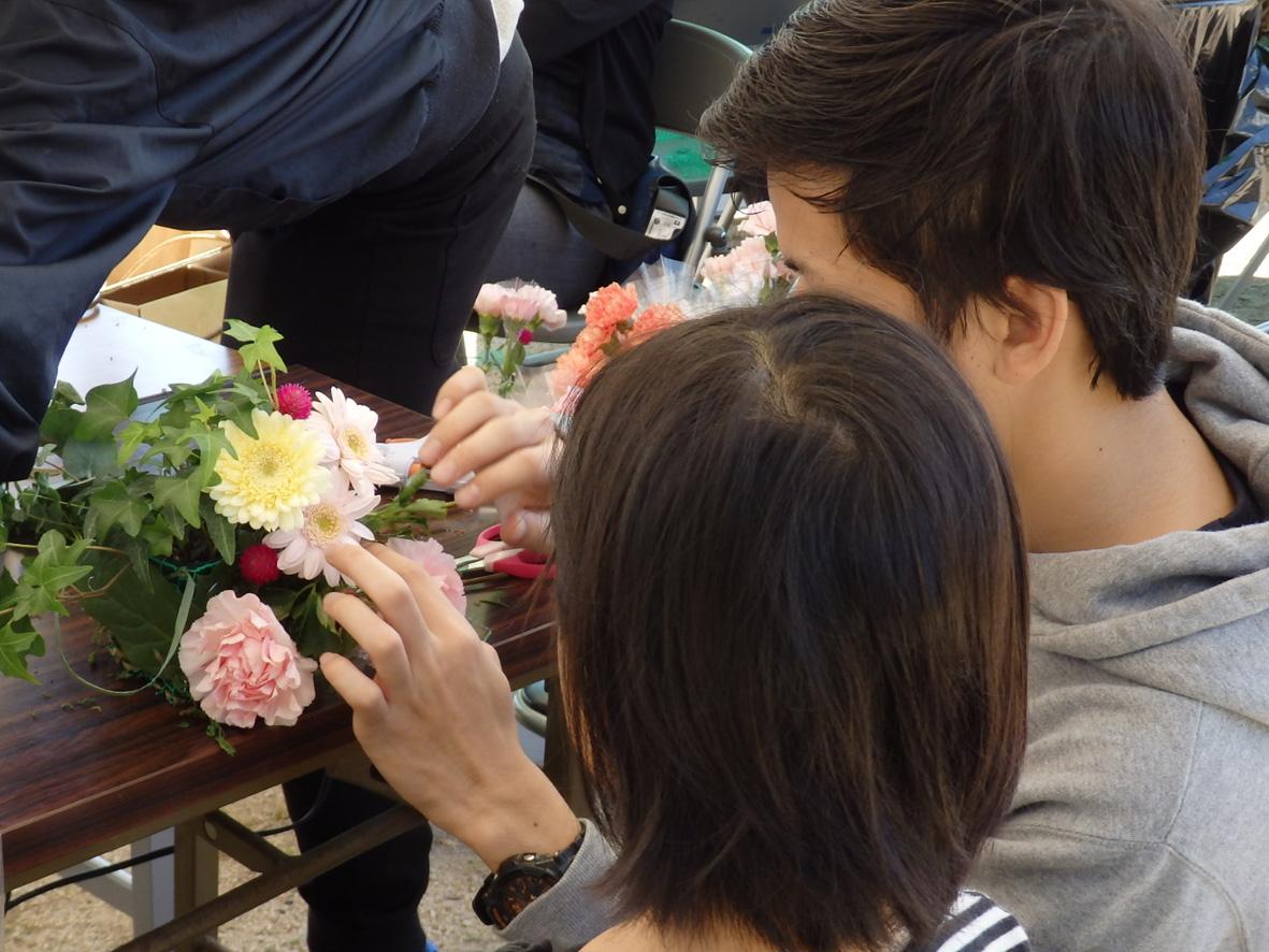 http://www.midorimachi.jp/blog/kPA180100.jpg