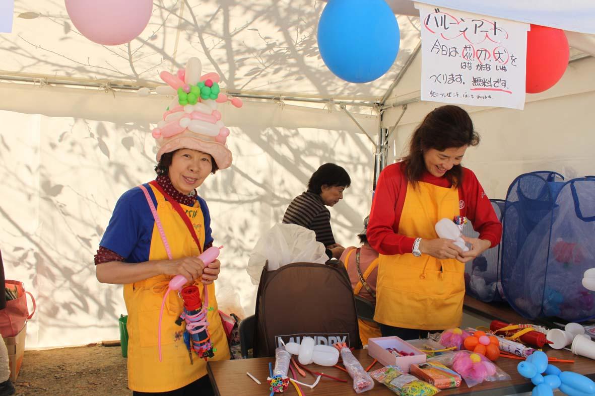 http://www.midorimachi.jp/blog/kkyaranbai2.jpg