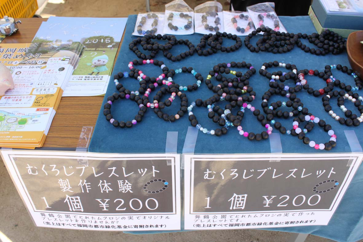 http://www.midorimachi.jp/blog/kmaiduru1.jpg