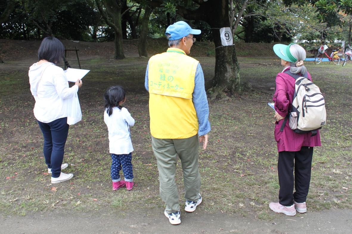 http://www.midorimachi.jp/blog/sIMG_8982.jpg